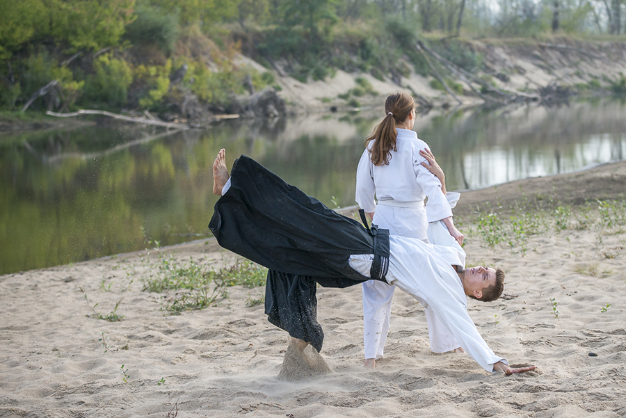 K2Photo_AikidoIQ_ (553 of 714)