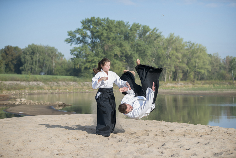 K2Photo_AikidoIQ_ (647 of 714)