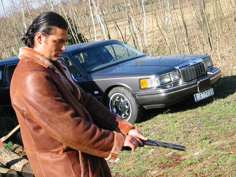 film Steven Seagal 873