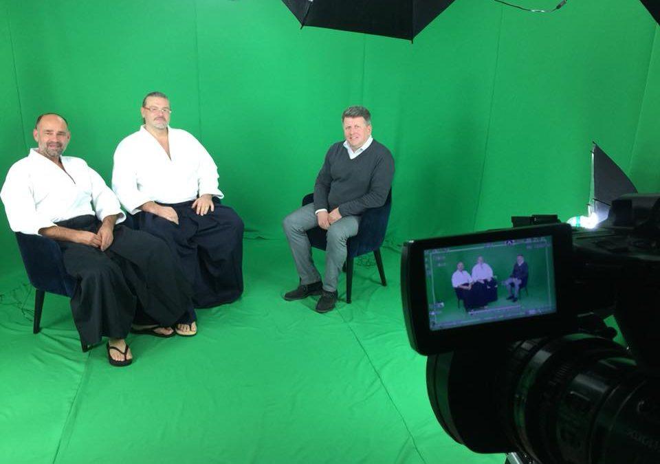 Wywiad w LUBELSKA.TV