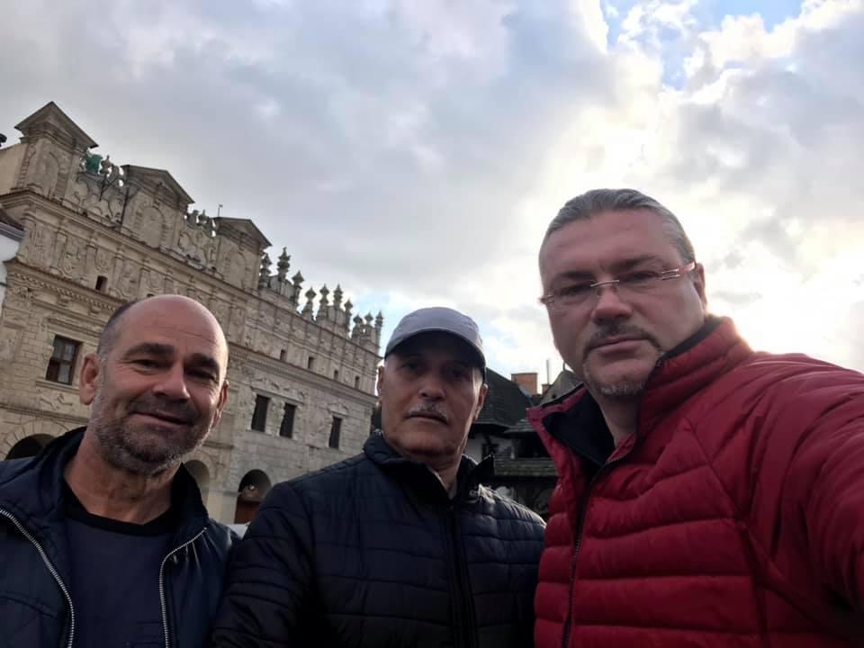 Staż Aikido Abdelghani Ghiatt 8 dan Lublin 2019 (16)