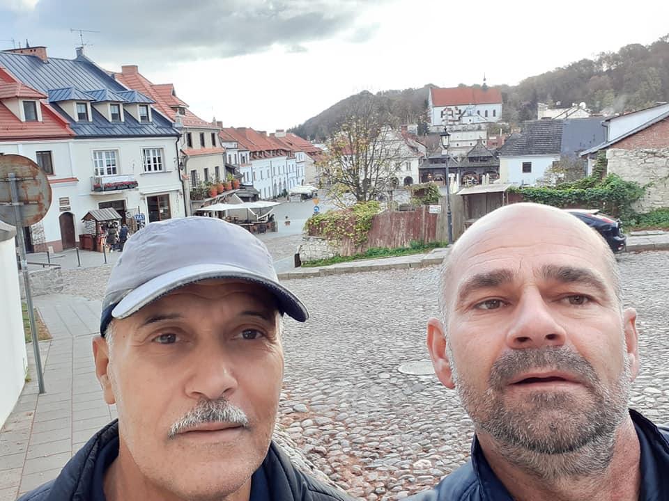 Staż Aikido Abdelghani Ghiatt 8 dan Lublin 2019 (18)