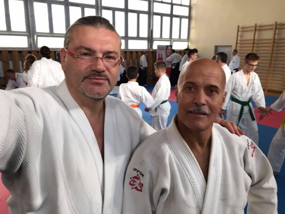 Staż Aikido Abdelghani Ghiatt 8 dan Lublin 2019 (28)
