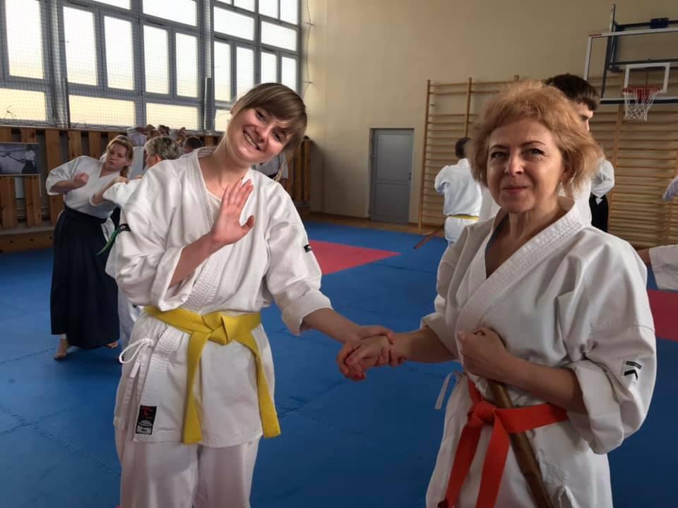 Staż Aikido Abdelghani Ghiatt 8 dan Lublin 2019 (33)